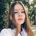 photo Julia, Russia